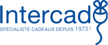 Intercad Boutique